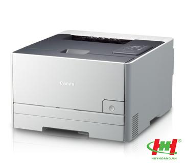 Máy in Laser màu Canon LBP7100Cn (in network)