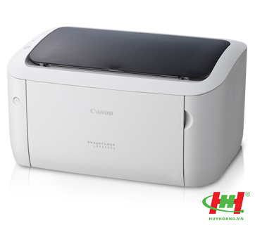 Máy in laser Canon LBP6030W (in từ điện thoại,  in wifi,  in USB)