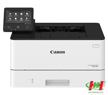Máy in laser Canon imageCLASS LBP228x