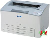 Máy in laser Epson EPL-N2500 (in 2 mặt)