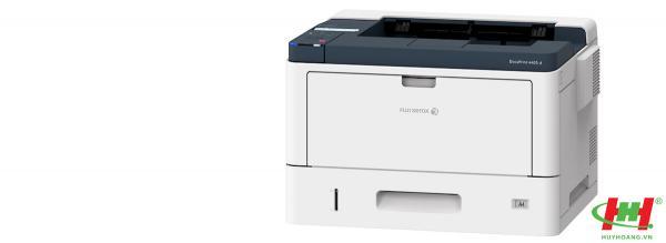 Máy in laser Fuji Xerox DocuPrint 3505d (In A3,  Duplex,  Kết nối mạng)