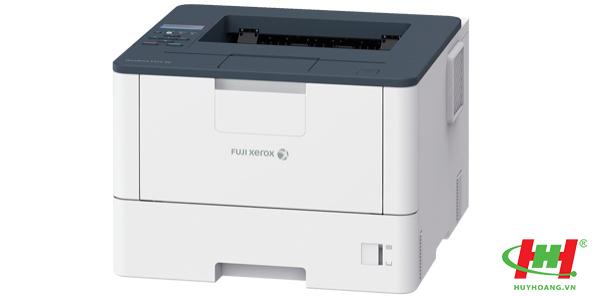 Máy in laser Fuji Xerox DocuPrint P375dw (In 2 mặt,  in mạng lan,  Wifi)