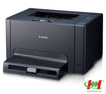 Máy in laser màu Canon ImageClass LBP7018C