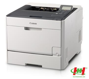 Máy in laser màu Canon imageCLASS LBP7680Cx (in 2 mặt)