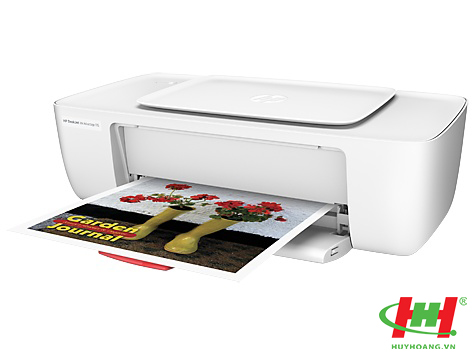Máy in màu HP Deskjet Ink Advantage 1115 (F5S21A) A4