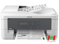 Máy in phun đen trắng Epson K300