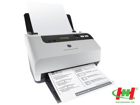 Máy quét HP Scanjet Enterprice 7000 S2 L2730A