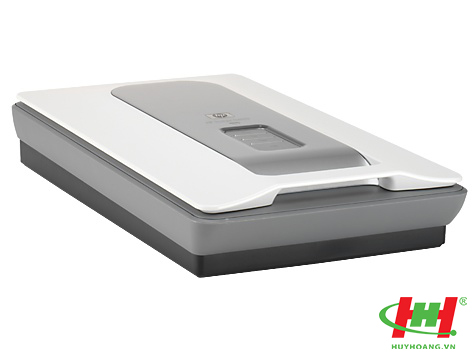 Máy quét HP Scanjet G4010 Photo Scanner (L1956A)