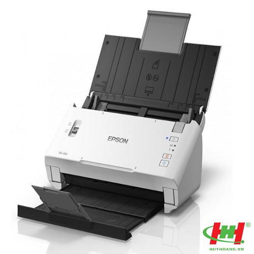 Máy quét Scanner Epson DS-410