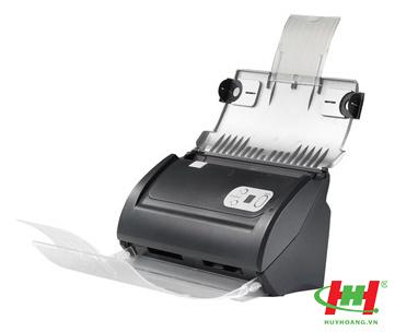 Máy scan Plustek SmartOffice PS186 (Thay thế PS288)