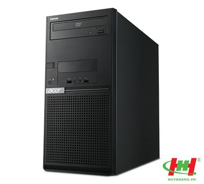 Máy tính để bàn Acer Extensa EX2710 (i3-6100/ 4G/ 1TB)