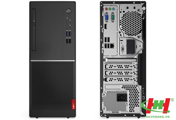 Máy tính để bàn Lenovo V520MT (i3-7100/ 4G/ 1TB)