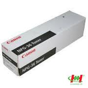 Mực Photocopy Canon NPG-36 Toner