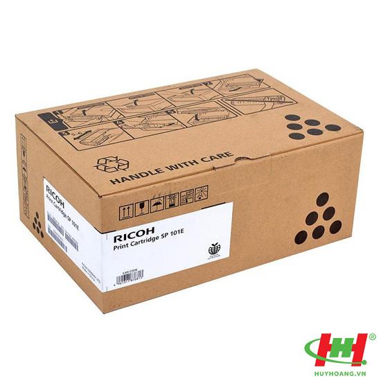 Mực máy in Ricoh SP111 407443 (SP110S) 2K
