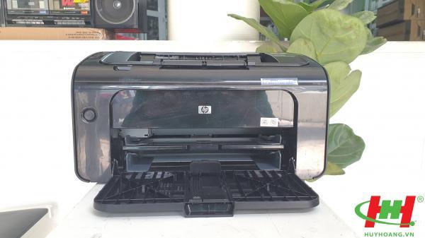 Máy in HP LaserJet Pro P1102W Cũ