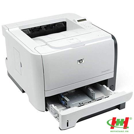 Máy in HP Laserjet P2055dn Cũ