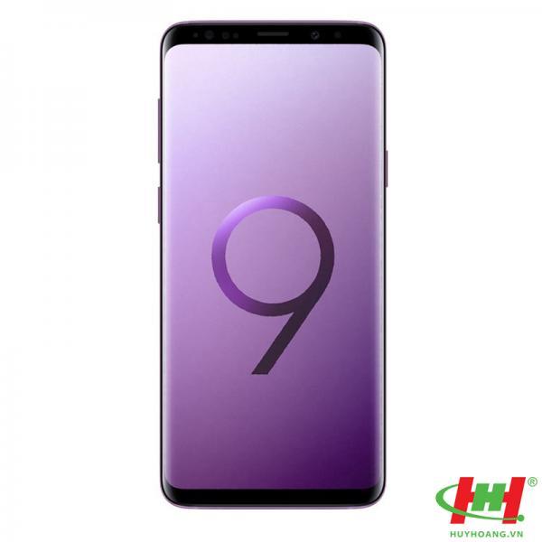 Samsung Galaxy S9+ Lilac Purple 128GB