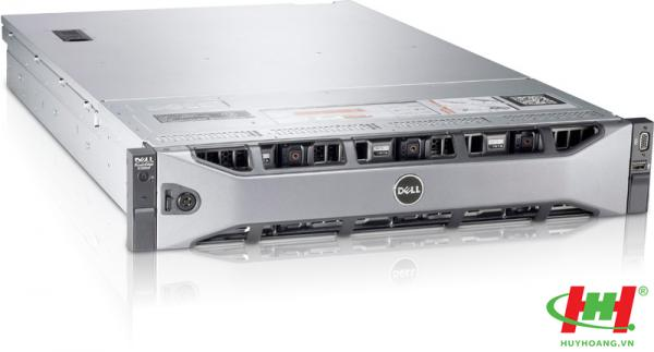 "Server Dell PowerEdge R320 Server 3, 5"" Chassis"