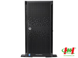 Server HP ML350T09 E5-2620v3 2.4Ghz/ 16GB(765820-371)