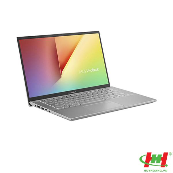 """Máy tính xách tay ASUS A412FJ- EK388Ti7-10510U/ RAM 8G/ SSD512G/ HDD 14""""/ Fhd / VGA MX230-2GB Win10"""