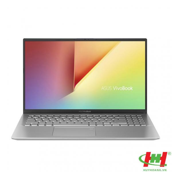 Máy tính xách tay ASUS A512F - EJ1281T i5-10210U/ 8GD4/ 512G-PCIE/ 15.6FHD/ BẠC/ W10SL