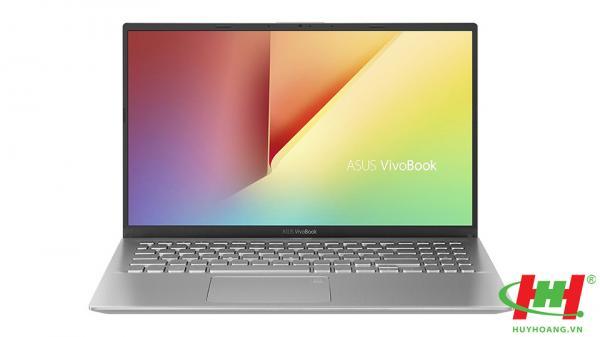 Máy tính xách tay ASUS A512F - EJ507T i5-8265U/ 8GD4/ 512G-PCIE/ 15.6FHD/ BẠC/W10SL/ 2GD5_MX250