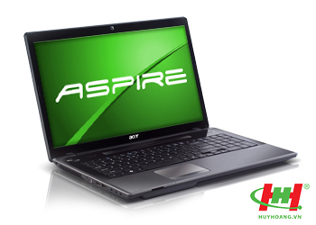 Bán laptop cũ Acer Aspire 5250-BZ873