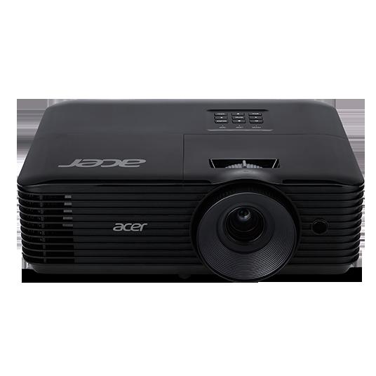 Máy chiếu Acer X118HP (VGA,  HDMI)