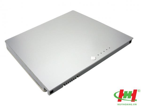 Pin Apple Macbook A1175 A1150 A1226 A1211 A1175 A1260 Tốt