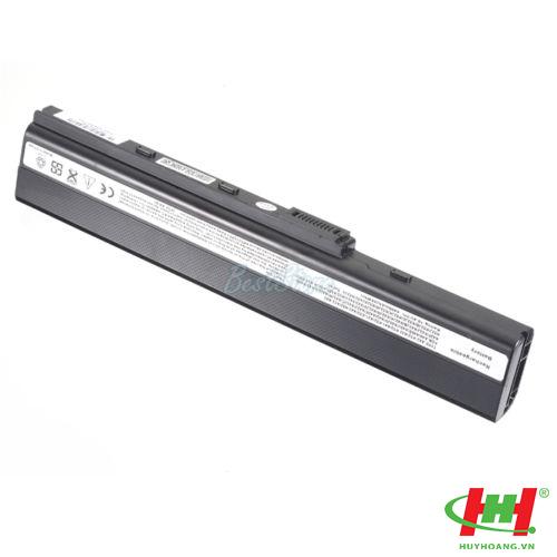 Pin Laptop Asus A42F K52 K42 A42N X42 X52 Oem