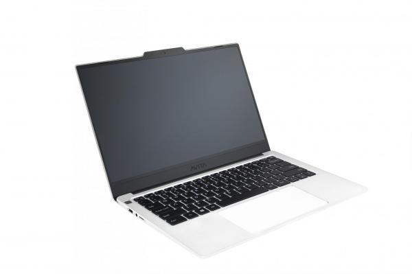 Máy tính xách tay AVITA NS14A8 (LIBER V14R-SW) (R7-3700U,  8GB,  512GB SSD,  14 FHD,  UMA,  Win10,  Balô,  Cáp,  Shinning White,  NS14A8VNW561-SWAB)