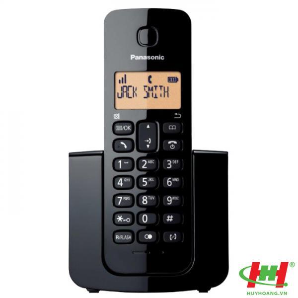Điện thoại không dây Panasonic KX-TGB110