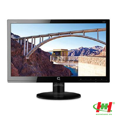 Màn Hình LCD HP Compaq B191 18.5inch (Thay bằng HP V190)