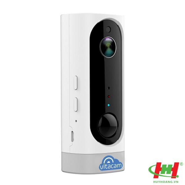 Camera IP Vitacam BA1080