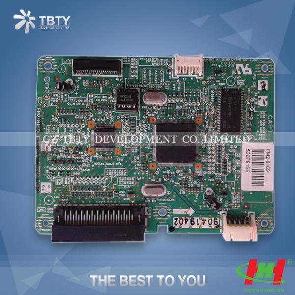 Board Formatter Canon LBP 3500 (FM2-8169)