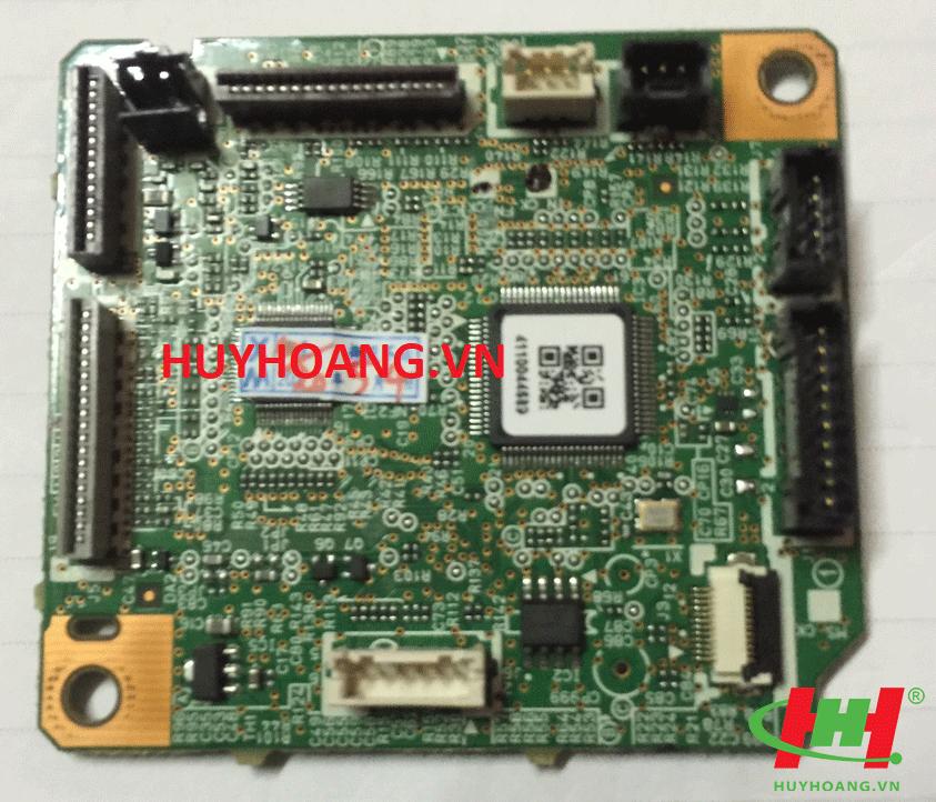 Bo DC máy in HP M402 (DC Controller)