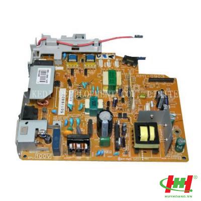 Board nguồn HP 1319f,  3015,  3050