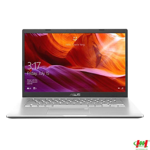 """Máy tính xách tay Asus X409MA-BV031T N4000/4GB   1TB   14""""HD   Win 10   Silver   2Years"""