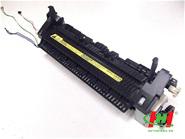 Cụm sấy máy in HP LaserJet Pro MFP M102A