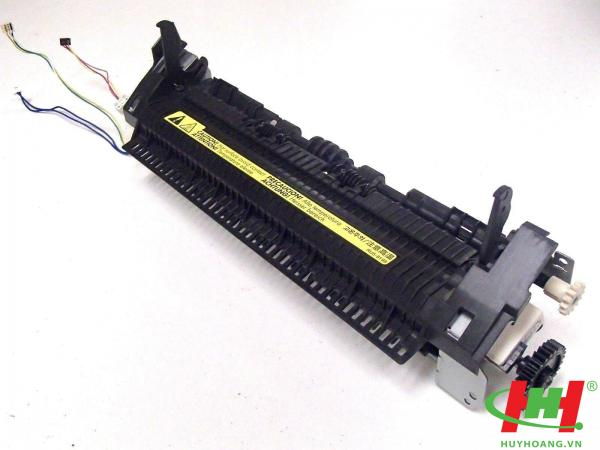 Cụm sấy máy in HP Laserjet P1006