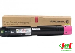 Mực photocopy Xerox DocuCentre IV C2260 C2263 - CT202205 Magenta
