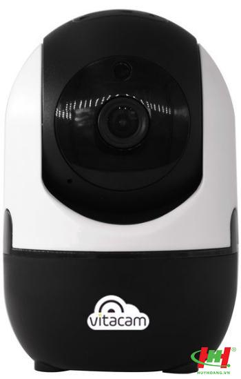 Camera IP Vitacam C800 2Mpx