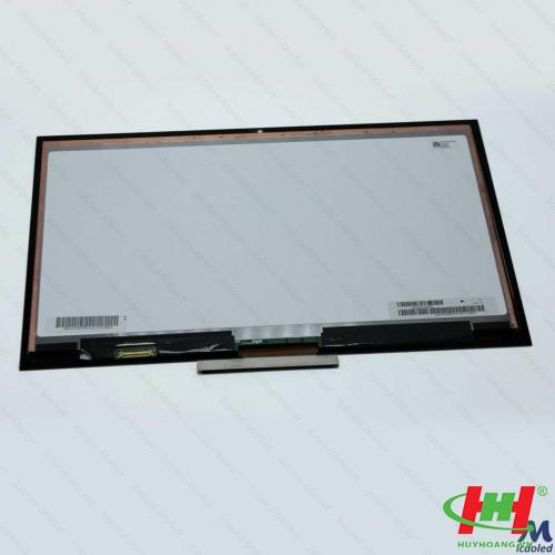 Thay màn hình cảm ứng Sony SVP11