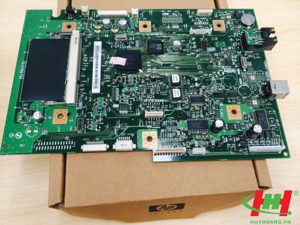 Board Formatter HP LaserJet 3050