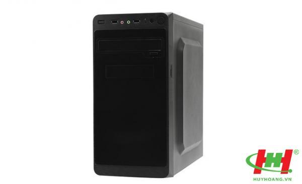 Máy vi tính cũ PC i3-2120,  Ram 4G,  HDD 500G (PC cũ)