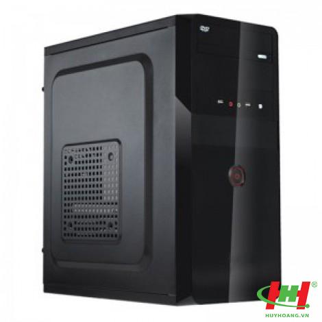 Máy vi tinh cũ PC i3-3240 3.4gh,  Ram 8gb,  SSD120gb,  HDD500gb,  USB Wifi (PC cũ)