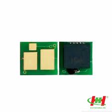 Chip mực máy in HP LaserJet Pro M15A M15W (HP 48A)