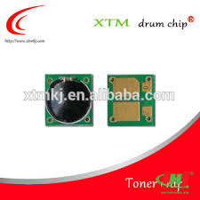 Chip cụm drum HP 19A (CF219A)