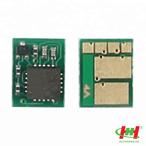 Chip cụm drum HP 32A (CF232A)