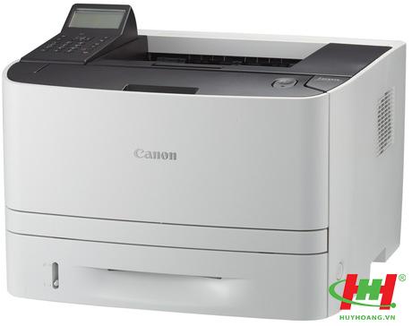 Máy in laser Canon ImageClass LBP251dw (In 2 mặt ,  Wifi) - Thay bằng LBP252DW